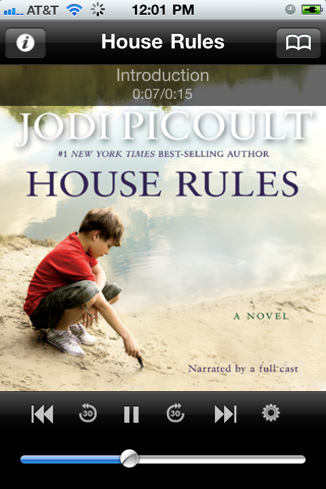 house rules book report History and jurisdiction role of the committee to report rules managing consideration of legislation on the floor compliance with the house rules.