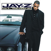 JAY Z | Vol. 2: Hard Knock Life