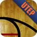 UTEP College Basketball Fan - Scores, Stats, Schedule & News