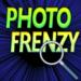 Photo Frenzy HD Free