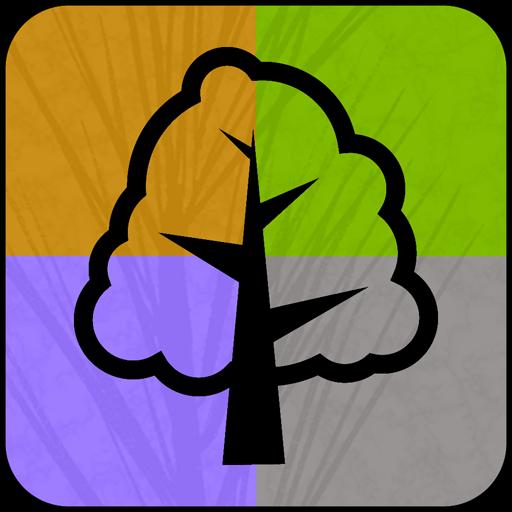 Guia d´arbres i arbredes singulars del Solsonès