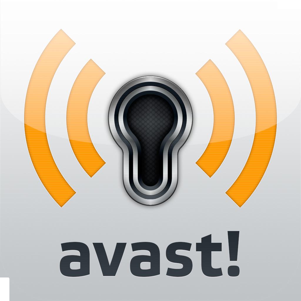 Avast secureline vpn файл лицензии скачать бесплатно 2016 - 51f9c