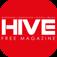 HIVE Magazine