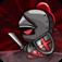 Argon Knights – Medieval Battle with the Dark Aurum Tribe