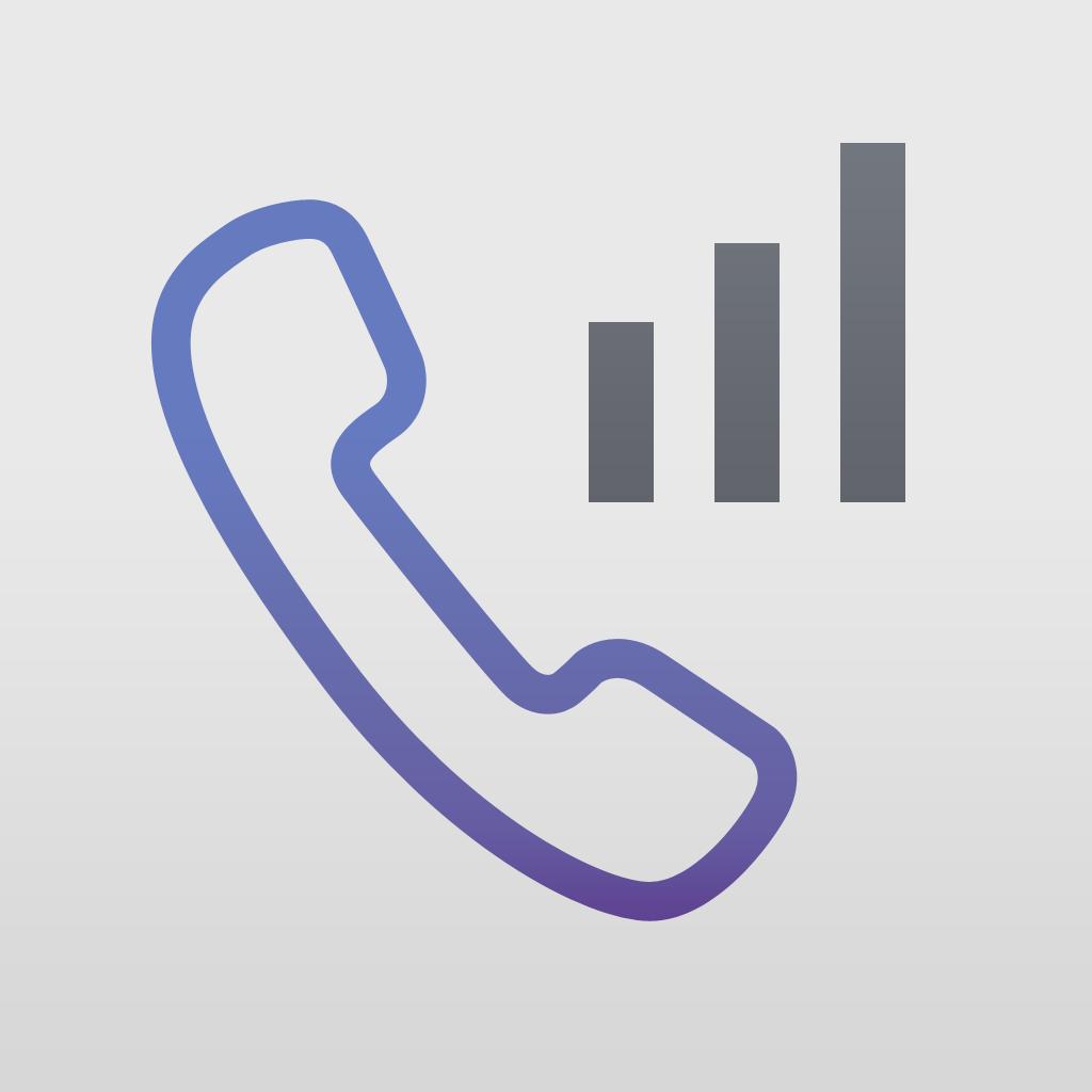 1つのiPhoneで2つの電話番号を持てて、国際電話料金も安くなるアプリ「SMARTalk」を君は知ってるか?【PR】