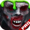 Game Cheats - Dead Rising 3 Untold Stories Case-West Edition